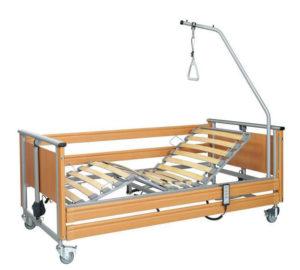 lozko-rehabilitacyjne-elektryczne-burmeier