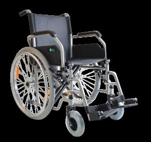 Wózek inwalidzki Reha Fund Cruiser 1