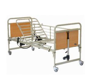 scandinavian_mobility_lozko_rehabilitacyjne